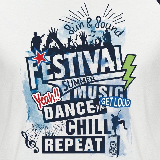 Festival_Summer Music