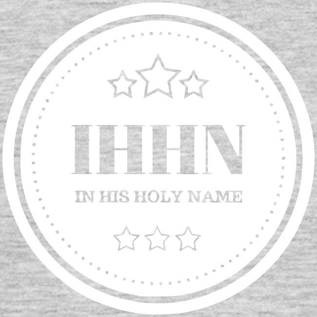 IHHN - In His Holy Name
