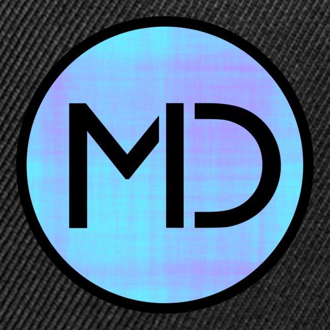 MD Snapback