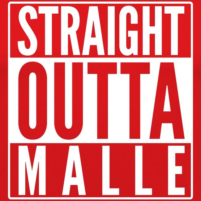 Straight Outta Malle