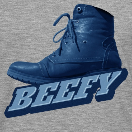 Beefy Boot (blue).png