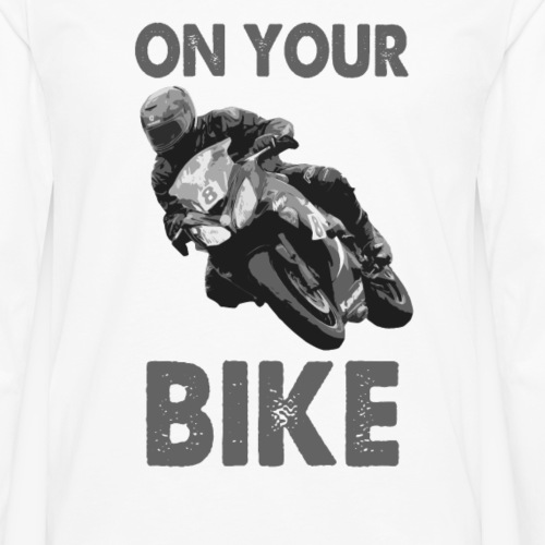 On Your Bike.png