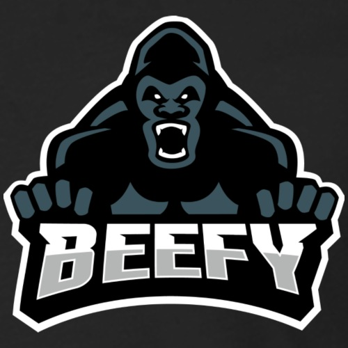 Beefy Gorilla.png