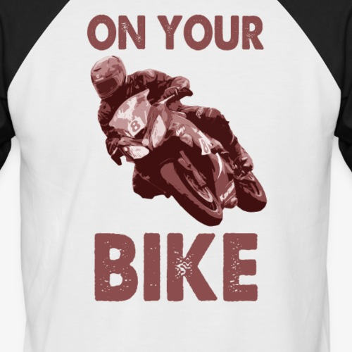 On Your Bike (red).png