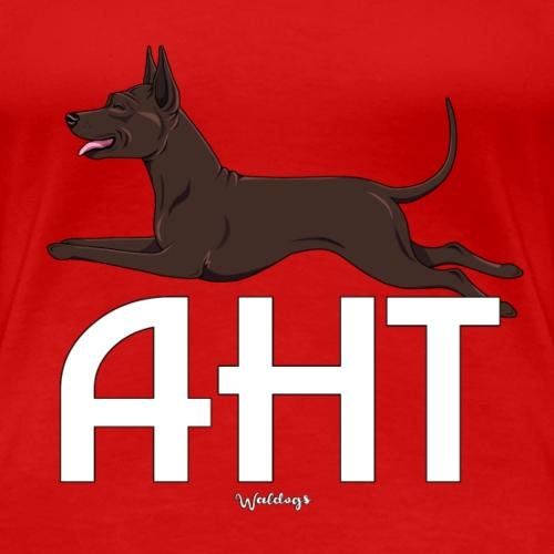 AHT AHT 3
