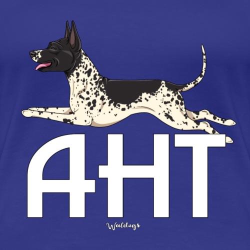 AHT AHT 4