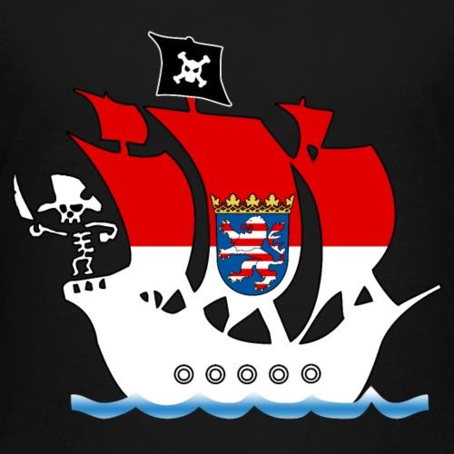 piratenschiff hessen
