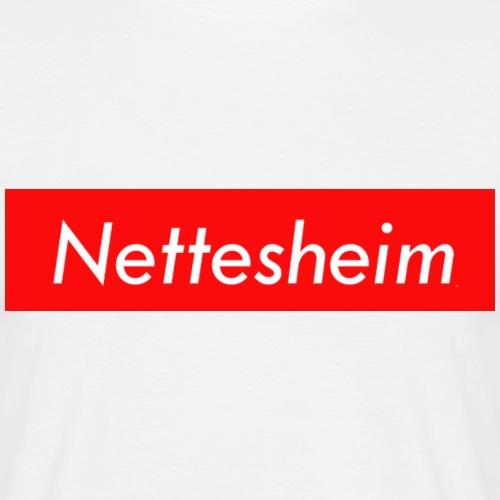 Nettesheim_Supreme_Font(2).png