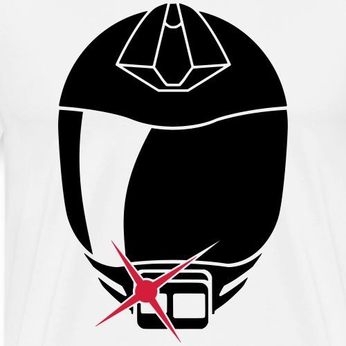 svart logo only