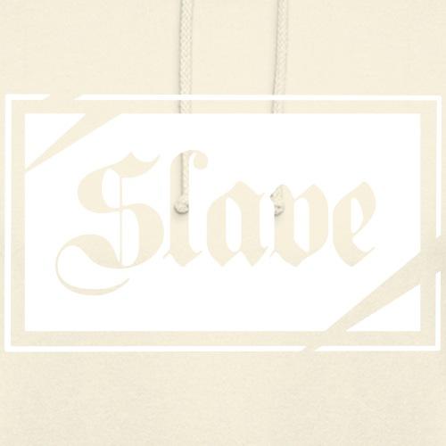 SLAVE 2