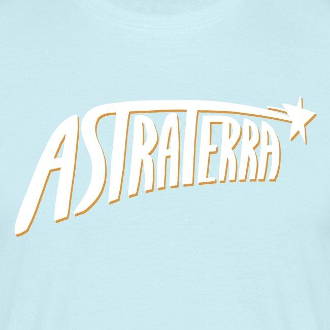 Astraterra - Logo