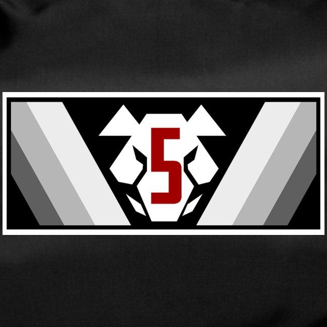 Sotakarjut - Erikoisosasto 5 & FSS Catharsis - Urheilukassi