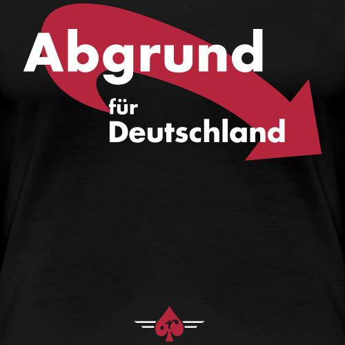 AbgrundFuerDeutschland