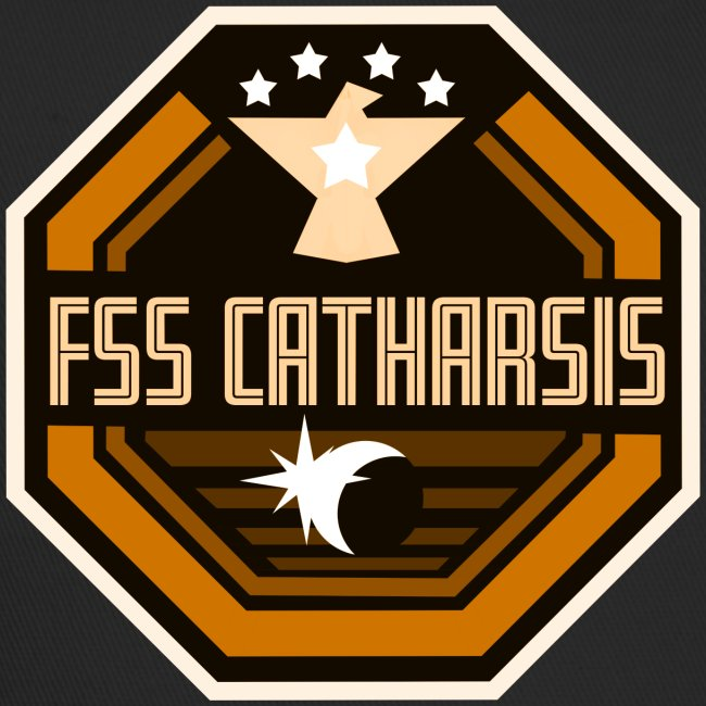Sotakarjut - FSS Catharsis - Lippalakki