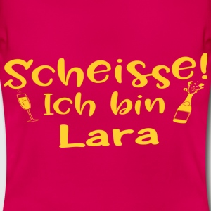 Lara T-Shirts - Frauen T-Shirt