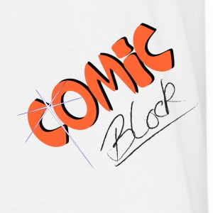 comic-block-01