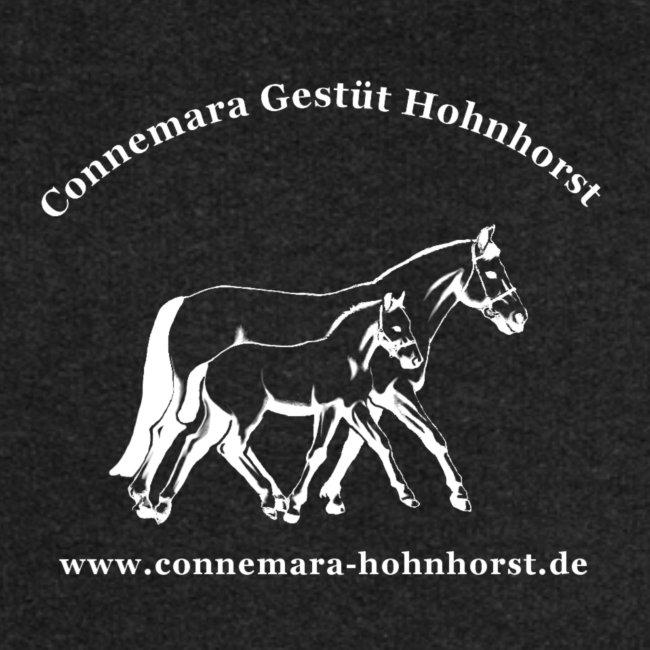 Damen Kapuzenjacke 'Connemara Hohnhorst'