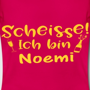 Noemi T-Shirts - Frauen T-Shirt