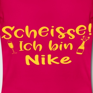 T-Shirts - Frauen T-Shirt