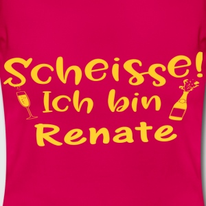 Renate T-Shirts - Frauen T-Shirt