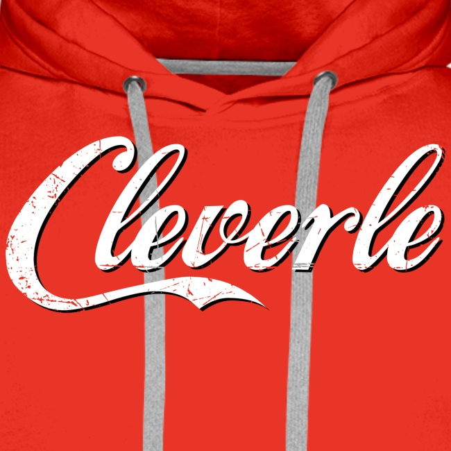 Cleverle - Kerle