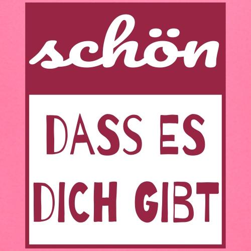 schoen3f