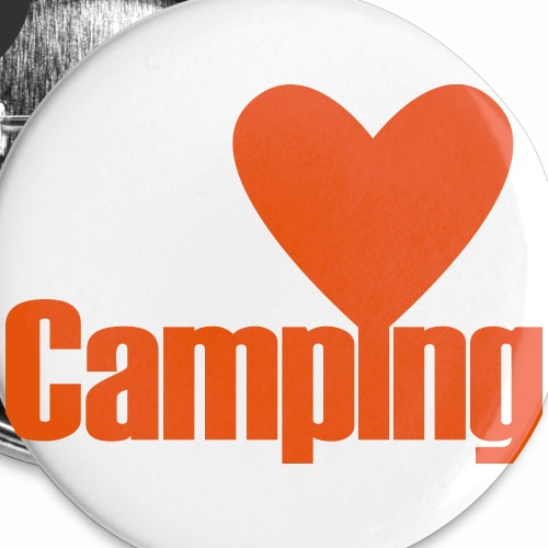 campingherz
