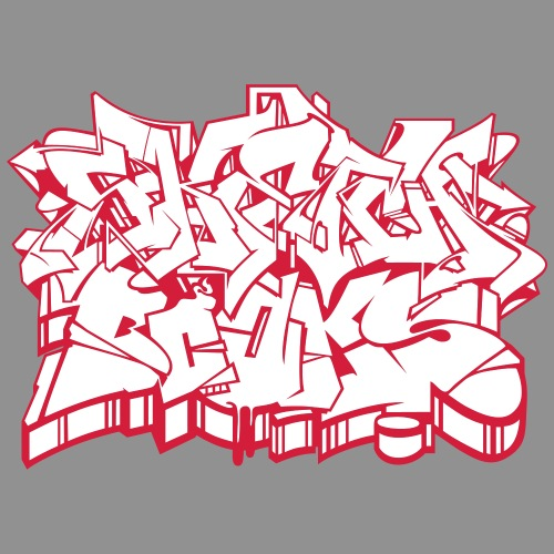 Sketch Books (Wildstyle 2 Farbig)
