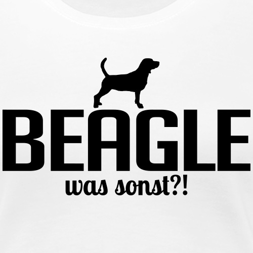 BEAGLE was sonst