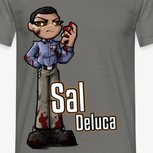 Sal Deluca