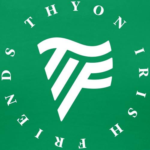 Thyon Irish Friends