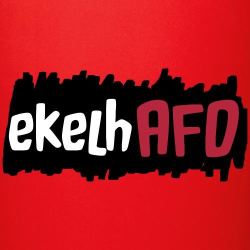 ekelAFD
