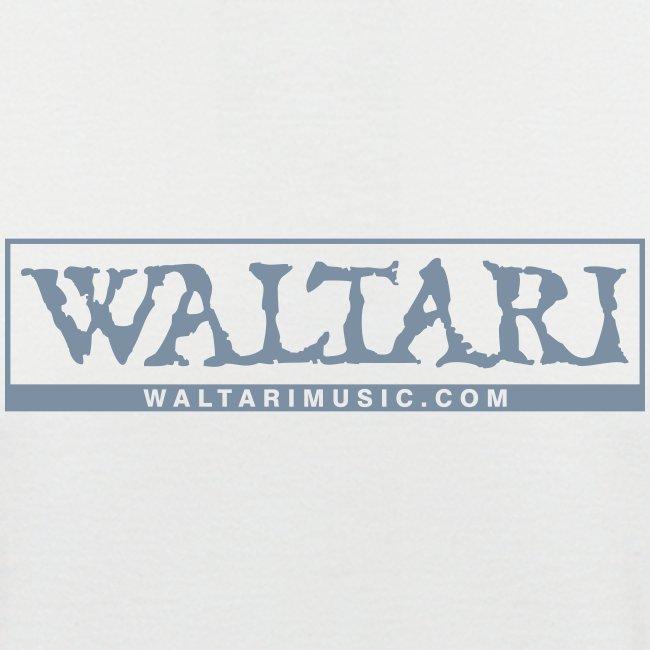 Waltari Raglan