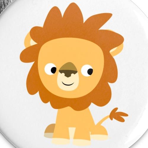 cute_lion_sp