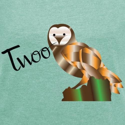 Owl 'Twoo