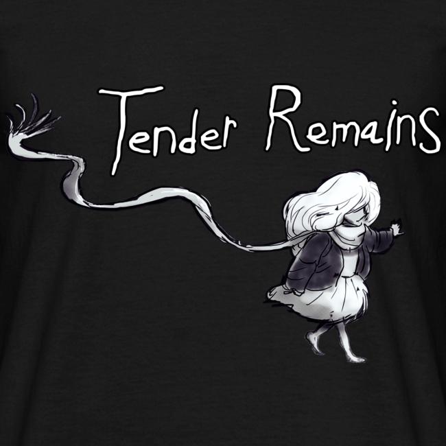 Tender Remains ♂