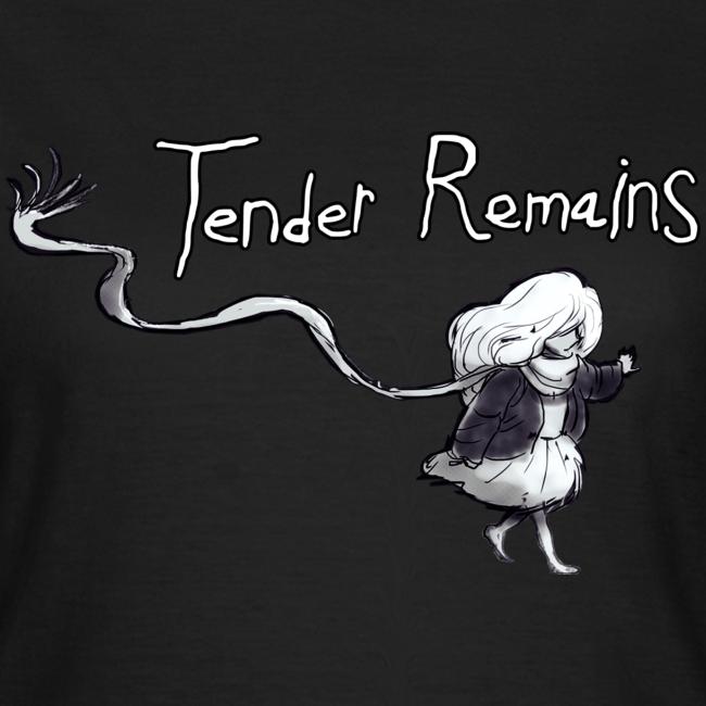 Tender Remains ♀