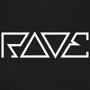 RAVE D&N V1