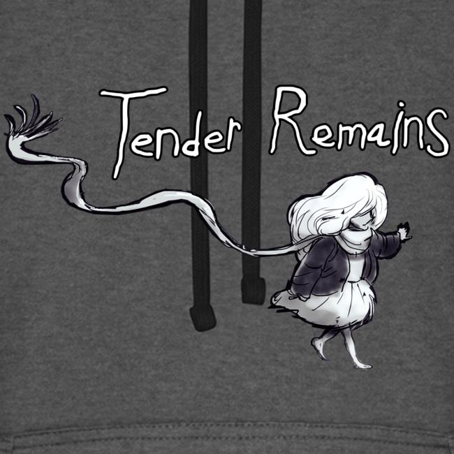 Tender Remains Hoodie