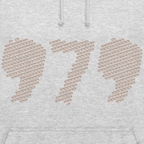 logo979-Fantasy
