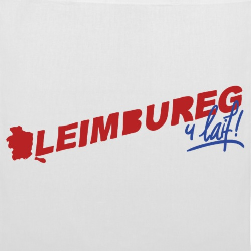 Limburg for life
