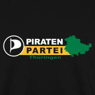 Motiv ~ Pullover Langarm Piraten1