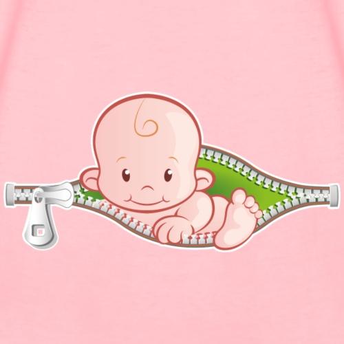 bébé-à-bord2