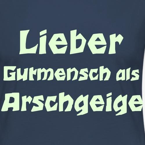 LieberGutmenschAlsArschge