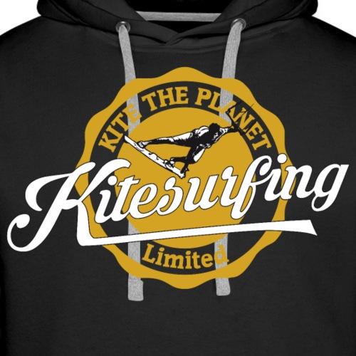 kitesurfing_nose_grab