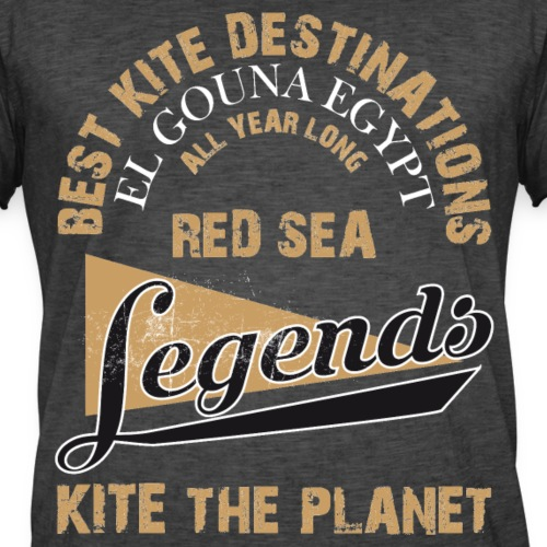 red_sea_legends