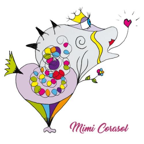 Mimi Corasol