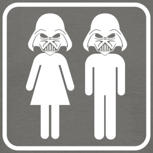 Dark Side Mother & Father