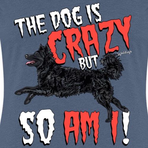mudicrazy4