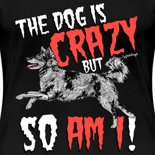 mudicrazy3